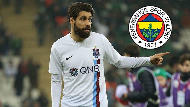 Olcay Şahan'dan Fenerbahçe'ye olay gönderme!