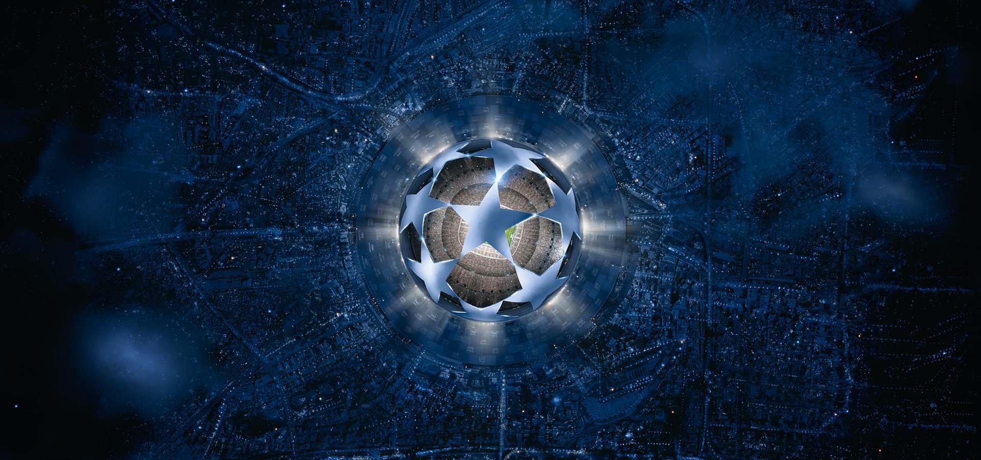 Şampiyonlar Ligi'nde en çok gol atan oyuncular