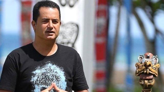 Acun Ilıcalı Türk sporunu geride bıraktı!