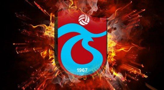 Trabzonspor, Brezilyalı golcüyü bitiriyor
