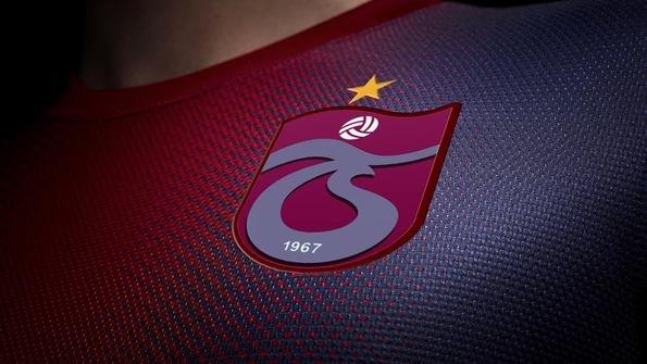 Trabzonspor'da 3 oyuncu imzalıyor