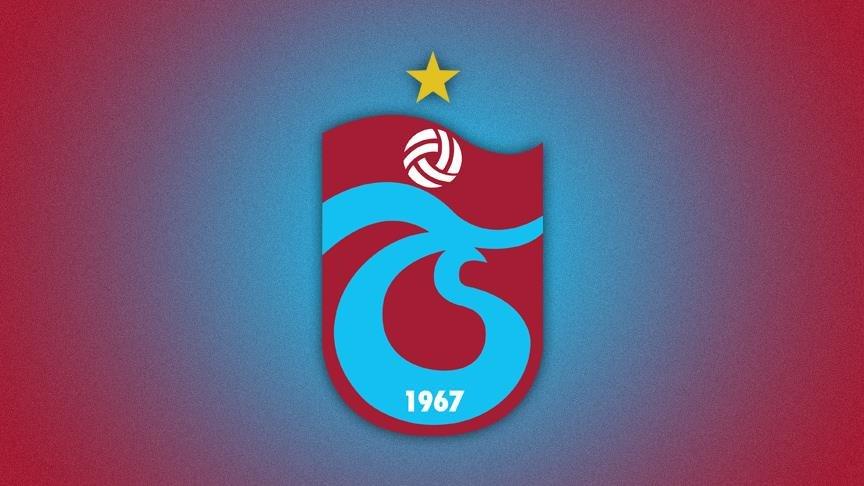 Trabzonspor'dan Avrupa'yı sallayacak transfer