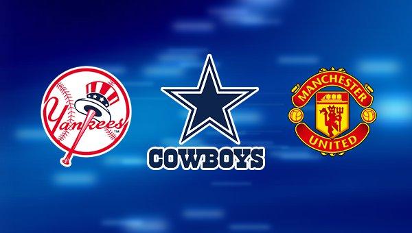 Dünyanın En Değerli 10 Spor Kulübü