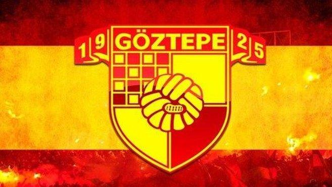 Fenerbahçeli oyuncu Göztepe'ye imzayı attı