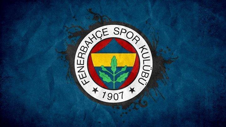Fenerbahçe'ye bedavaya transfer! İmzalıyor
