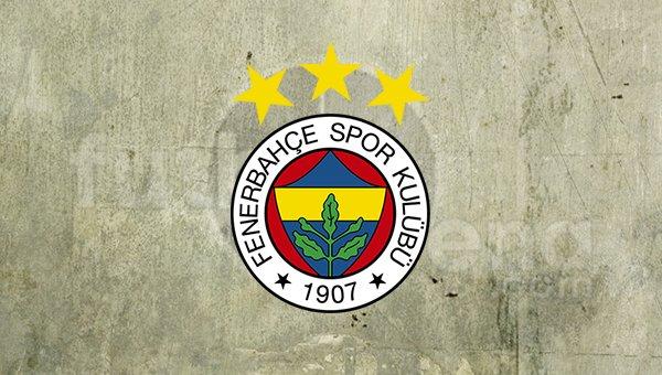 Flaş! Fenerbahçe'ye transferi için kampa götürülmedi