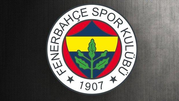 Flaş! İşte Fenerbahçe'nin hedefindeki 2 oyuncu