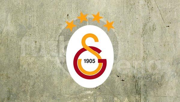 Galatasaray'a 'evet' dedi! Çarşamba gününe kadar...