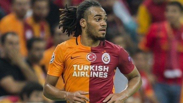 Galatasaray'da Jason Denayer gerçekleri