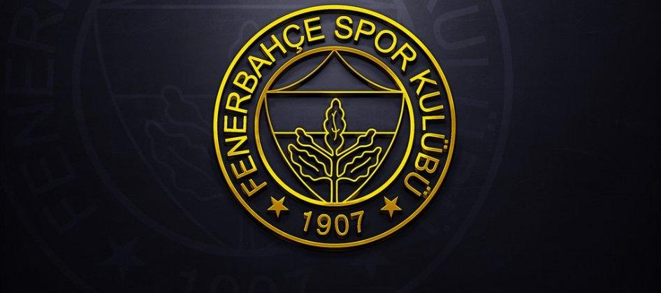 İtalyan muhabir Fenerbahçe'nin transferini açıkladı