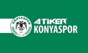 Konyaspor'un istediği Beşiktaşlı oyuncu! Resmi teklif...