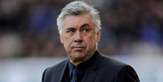 Türk genç yıldız, Ancelotti'nin de gözüne girdi!