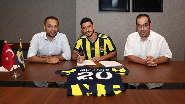 Fenerbahçe'den Trabzon'a misilleme! Sürpriz transfer