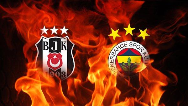 Beşiktaş, Fenerbahçe'nin eski gözdesine talip