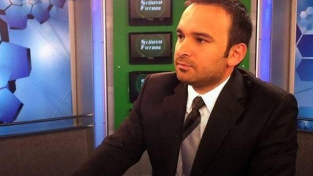 FBTV haber müdürüne FETÖ şoku! Tutuklandı