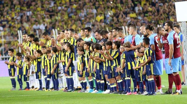 Fenerbahçe - Trabzonspor sonrası Mourinho'nun yardımcısının hayran kaldığı oyuncu