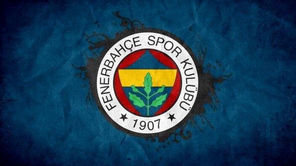 Fenerbahçe - Vardar maçının hakemi belli oldu