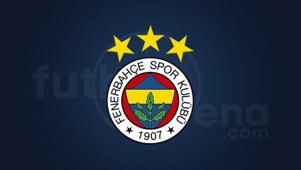 Fenerbahçe gözünü kararttı! 1 yıllık kiralama