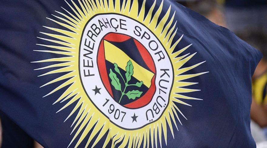 Fenerbahçe ve Galatasaray aynı futbolcuya talip!