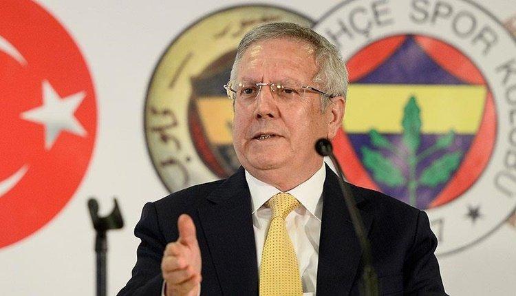 Fenerbahçe yıldız transfer için harekete geçti!