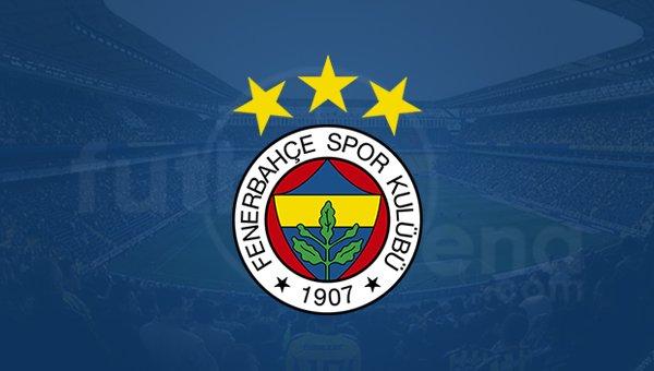 Fenerbahçe'de 11 değişiyor! İşte Trabzon maçının kadrosu