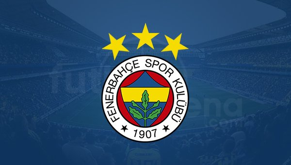 Fenerbahçe'de transfer şov başlıyor! İşte ilk isim