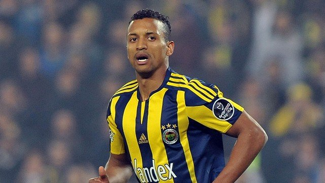 Fenerbahçe'den Nani bombası! Flaş gelişme