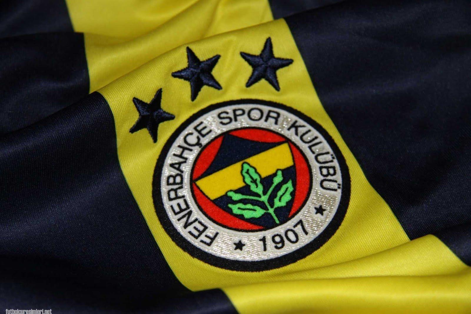 Fenerbahçeli oyuncu resmen transfer oldu