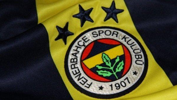 Fenerbahçe'nin iki yıldızı, taraftarlarını çıldırttı!