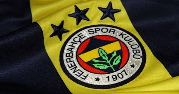 Fenerbahçe'nin yeni stoperi İtalya'dan geliyor