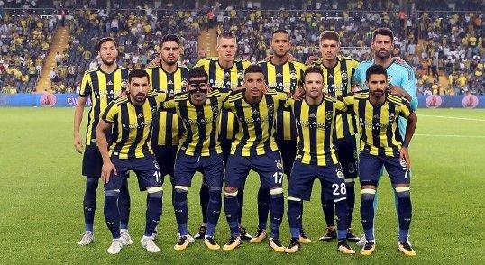 Fenerbahçe'ye piyango! Cagliari istiyor