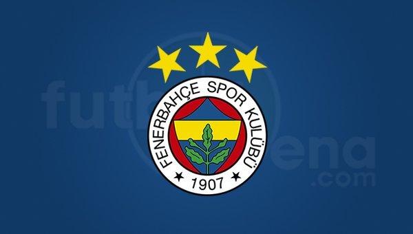 Fenerbahçe'ye Şili'den sürpriz transfer