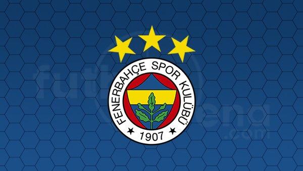 Fenerbahçe'ye transfer piyangosu! 32 milyon TL