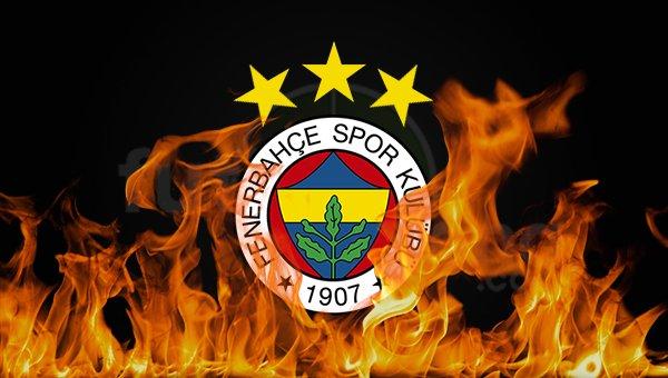 Flaş! Fenerbahçe'den 9 milyon Euro istediler