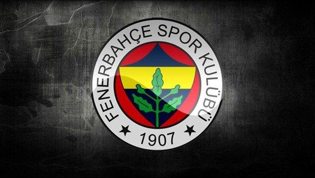 İşte Fenerbahçe'nin hedefindeki golcü transferi