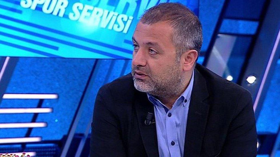 Mehmet Demirkol'dan Fenerbahçe'ye transfer önerisi