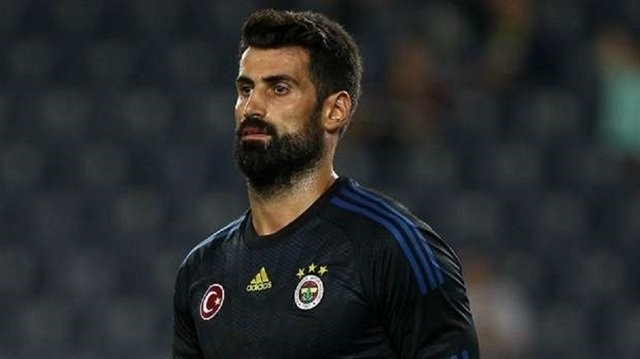 Ve Fenerbahçe'de karar verildi! Volkan Demirel...