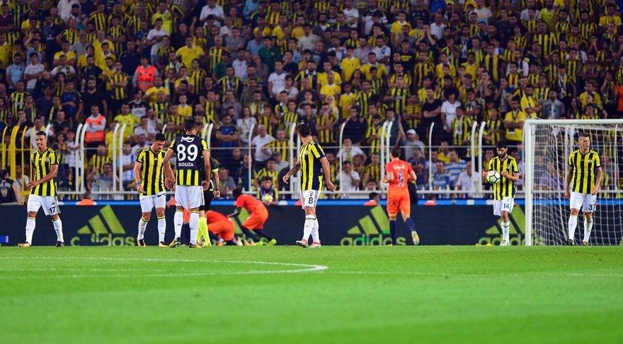 Fenerbahçe'de yabancılar isyan etti! Soğutuyor