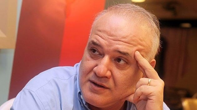 Ahmet Çakar'dan Ali Palabıyık'a şok sözler! Katliam