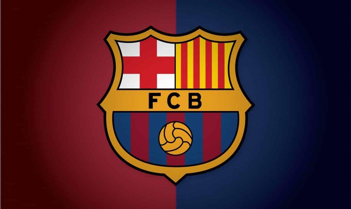 Barcelona'ya 2. Türk! Transfer bedeli 246 milyon
