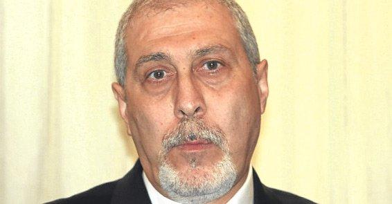 Eski Beşiktaşlı yöneticiden flaş Aziz Yıldırım iddiası