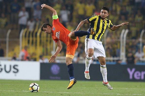 Fenerbahçe için kader günü belli oldu
