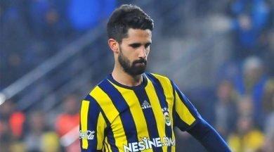 Fenerbahçe'de Alper Potuk gelişmesi! Dönüş?
