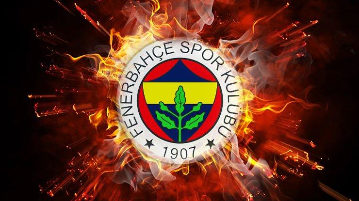 Fenerbahçe'nin yıldızı Türk oluyor!