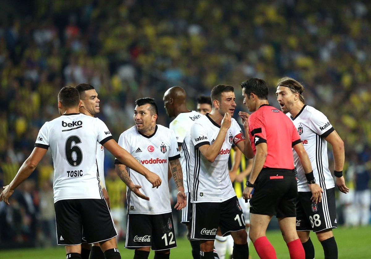 Flaş sözler! Ali Palabıyık, Fenerbahçe'nin en iyi transferidir