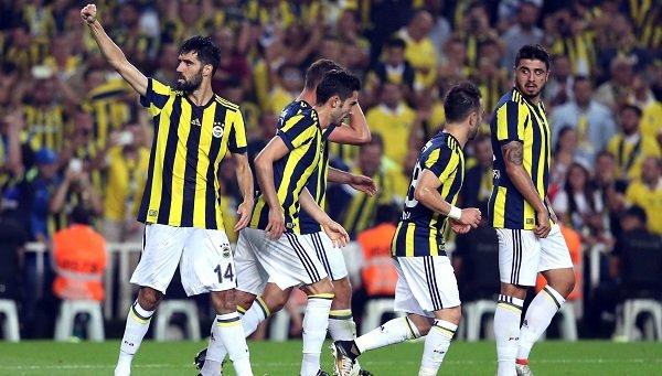 Galatasaray Yeni Elmander'i aradı, Fenerbahçe aldı