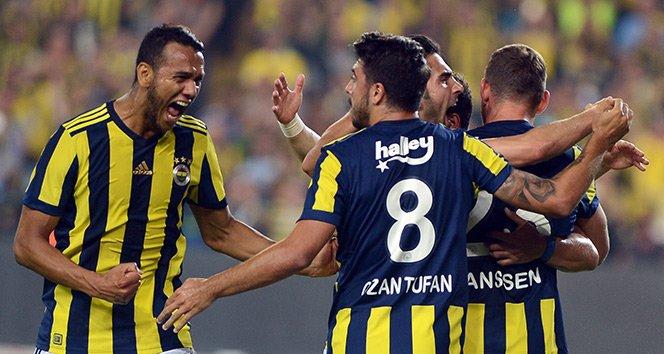 Maçın adamı Josef konuştu! Neto çıktıktan sonra...
