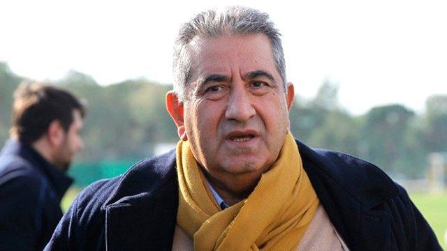 Mahmut Uslu'nun Arsen Orman sözü ne demek?
