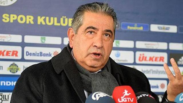Mahmut Uslu'ya canlı yayında şok sözler! Seni doğduğuna pişman ederim