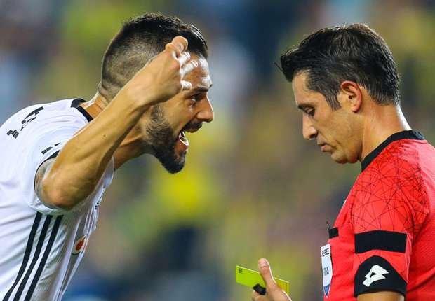 Negredo'nun gol pozisyonu için flaş gerçek!